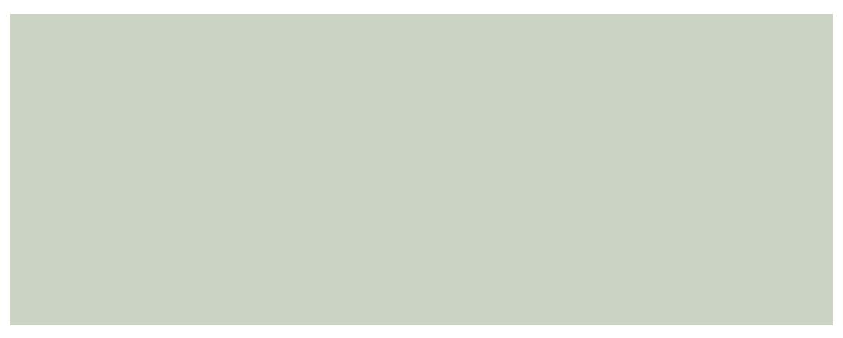 Ebb + Flow